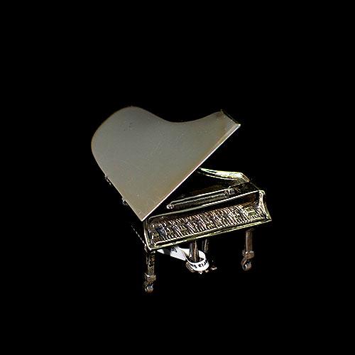 000847587–Piano-cola-plata-3cmmx5-cn-largo–120Ôé¼